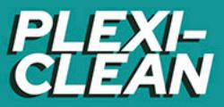 Plexi Clean  Logo